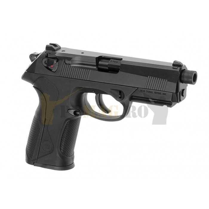 Replica pistol airsoft PX4 Bulldog Metal GBB