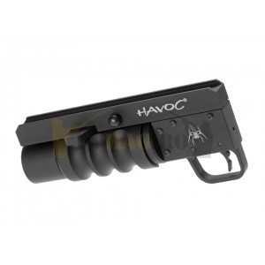 Lansator grenada Spikes Tactical Havoc 9 Inch