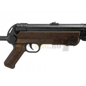 Replica airsoft MP40 Full Metal