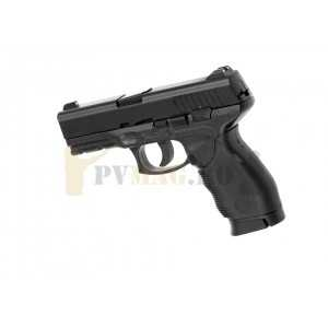 Replica pistol airsoft PT24/7 V2 Co2