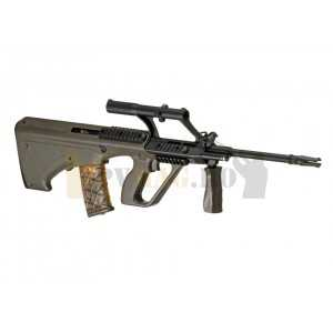 Replica airsoft AUG A1
