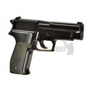 Replica pistol airsoft P226...