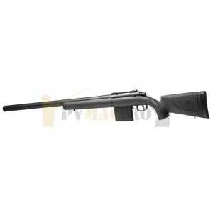 Replica airsoft M40 A3 Co2 Sniper neagra
