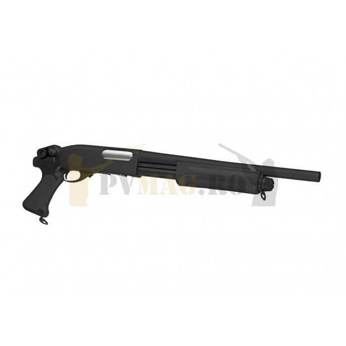 Replica airsoft M870 Medium Shotgun