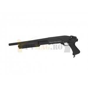 Replica airsoft M870 Medium Shotgun