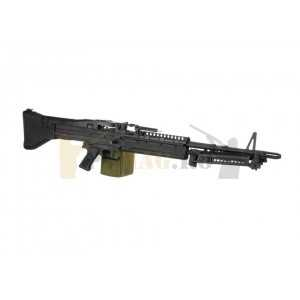 Replica airsoft M60 VN Full Metal
