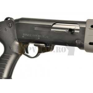 Replica airsoft SPAS 12 Shotgun