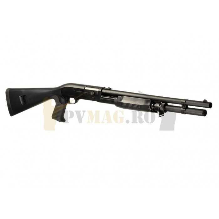 Replica airsoft M3 Super 90 Shotgun