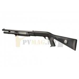 Replica airsoft M3 Super 90 Shotgun