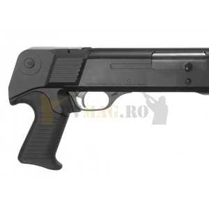 Replica airsoft M3 Scurta Shotgun