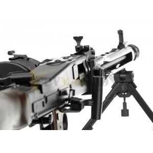 Replica airsoft MG42 Full Metal