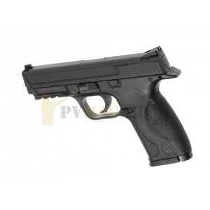 Replica pistol airsoft M&P V2 Metal Co2