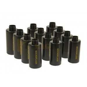 Rezerva grenada Flashbang 12buc