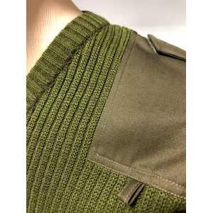 Bluza vanatoare TextilCotton