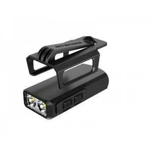 Lanterna Nitecore TIP2 reincarcabila USB 720 lumeni