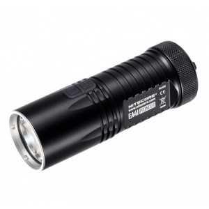 Lanterna Nitecore EA41 Pioneer 1020 lumeni