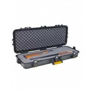 Cutie modulara arma cu incuietoare