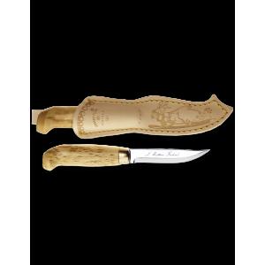 Cutit de vanatoare Marttiini Lynx 9 cm