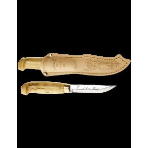 Cutit de vanatoare Marttiini Lynx 11cm