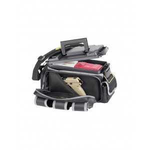 Cutie accesorii tir pistol Plano