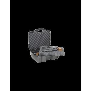 Cutie pistol Plano 14040