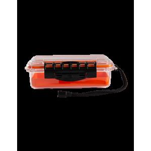 Cutie waterproof Plano Guide Series™ 145000
