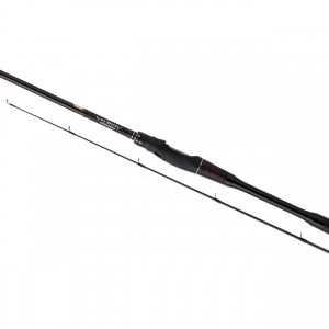 Lanseta Shimano Poison Adrena Spin 264UL 1.93m/2-7g