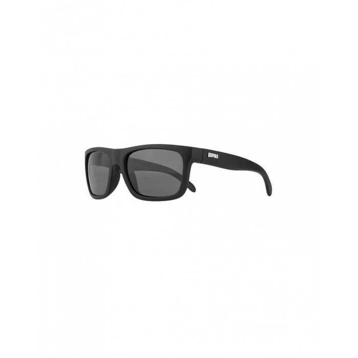 Ochelari de soare Rapala Sportsman RVG300-A