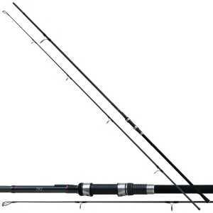 Lanseta Shimano TX2 3.05m/3lb