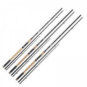 Lanseta Colmic Kabal 3.60m 50-120g