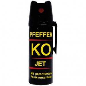 Spray autoaparare Ballistol piper-jet 15ml