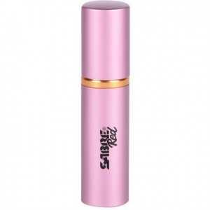 Spray autoaparare Sabre Lipstick Pepper 22G