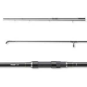 Lanseta Cormoran 2buc Pro Carp XR 3,90m/3,5lb