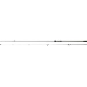 Lanseta Cormoran 2buc. Pro Carp AKX2 3,60m/3lbs