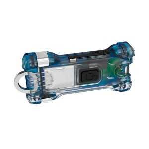 Mini lanterna Armytek Zippy 200 lumeni