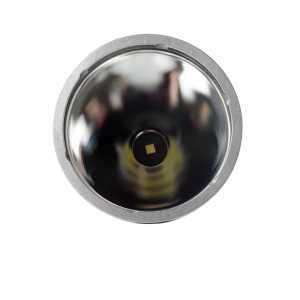 Lanterna Armytek Barracuda Pro 1850 lumeni