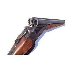 Arma de vanatoare Baikal MP43 16/70 Eject. MSOC