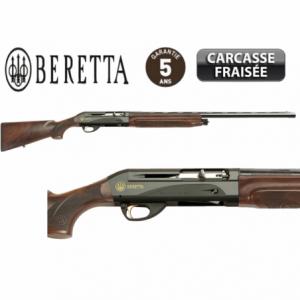 Arma de vanatoare Bellmonte ii wood 12/76/71 3soc