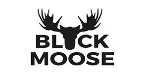 Black Moose