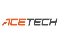 Acetech